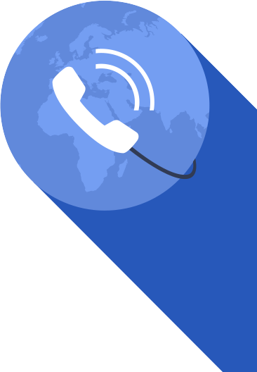 Fast2Host - VoIP